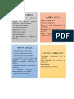 avance proyecto.docx