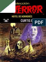 Hotel de horrores.pdf