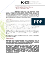 Instrucciones para el autor_IQEN (3).pdf