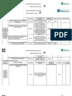 ULTIMA PLANEACION CIENCIAS NATURALES 302.docx