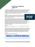 CARACTERISTICAS DE LOS ELEMENTOS COMPUESTOS Y MEZCLAS.docx