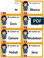gafetes.docx