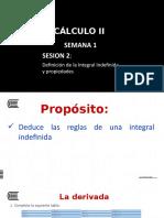 Semana 01_S2A - Definicion de Integral.pptx