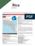 COSTARICA_FICHA PAIS.pdf