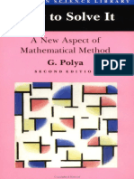 polya--how_to_solve_it.pdf