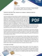 Practica_10_Lectura_Lab.docx