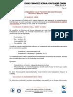 5. ESTIMACION DE RECURSOS EN UN PROYECTO DE CONSTRUCCION-MANO DE OBRA.pdf