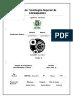 orozco miguel luis alberto intrumentacion unidad 4.docx