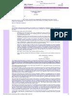 G.R. No. 74457.pdf