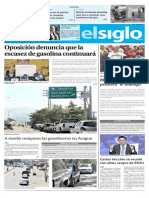 Edicion Impresa 21-05-2019