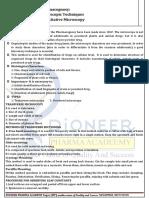 quatitative microscopy cog.pdf