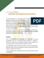 CONTRATO 001 INGPUT SAC.docx