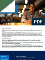 Module 1 - Lesson 1 - Exchange Server 2013 Administration tools_v2.0.pptx