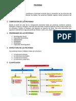 Hoja Resumen - Quimica Organica.docx