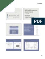 Metodologias de Diseño 2