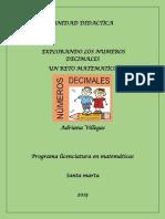 PRUEBA 6.docx