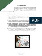 DE-CONTABILIDAD-BANCARIA.docx