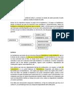 FARMACOLOGIA-HIPNOTICOS.docx