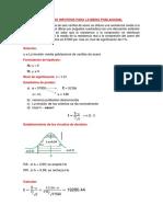 ejercicios-de-estadistica-aplicada.docx