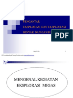 PENGANTAR GeoMigas_ppt [Compatibility Mode]