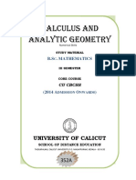 Third_Sem_BSc_Mathematics_Core_Course_Calculus_and_Analytic_Geometry_on29oct2015.pdf