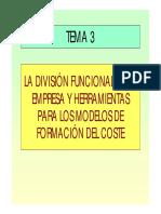 COSTOS U3.pdf