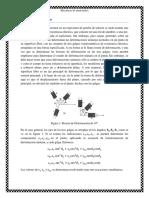 95980964-Rosetas-de-Deformacion.docx