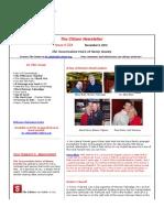 Newsletter 224