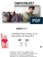 INCOMPATIBLES.pptx