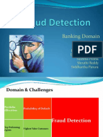 frauddetection-121128234227-phpapp01