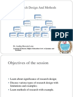 Research design and methods.pptx