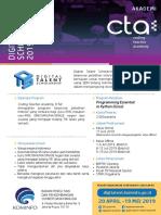 Akademi_CTA_flyer.pdf