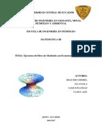 343456348-Deber-Ecuaciones-Diferenciales.docx
