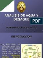 05 - DETERMINACION DE SULFATOS (1) (1) (1)
