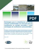 producto_1_pruebas_remediacin_biocarbon.pdf