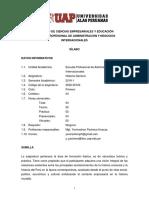 SILABO DE HISTORIA GENERAL..docx