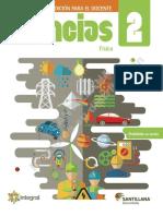 Muestra-Ciencias-2-RD-Integral.pdf