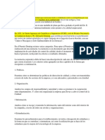 premios denning.docx