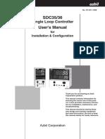 CP-SP-1150E-20.pdf