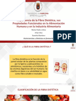 Exp. Importanci de La Fibra