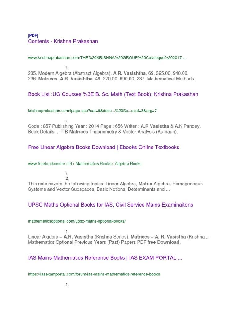 vgsgrthtjyyujnyujnert1 docx   Linear Algebra   Matrix (Mathematics)