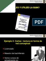 5.Sesion 1 Como leo y utilizo la guia Eje2.ppt
