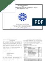 MCRPSSV BSCIT.pdf