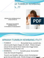 PRESENTASI PILOT PROJECT.pptx