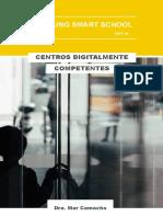 2019_02_Informe-SamsungSmartSchools-Centros-digitalmente-competentes.pdf