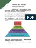 EDUCACIÓN MUSICAL EN PREESCOLAR.docx