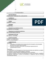 Programa de Introducción a la Psicología II 2016.docx