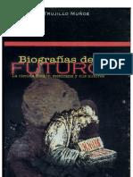 Biografías Del Futuro