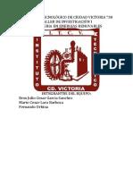 INSTITUTO TECNOLÓGICO DE CIUDAD VICTORIA.docx