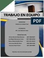 INFORME TRABAJO EN EQUIPO.docx
